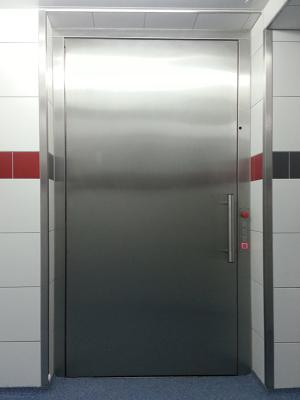 Gallerie-TBO-Aufzug-49-300x400