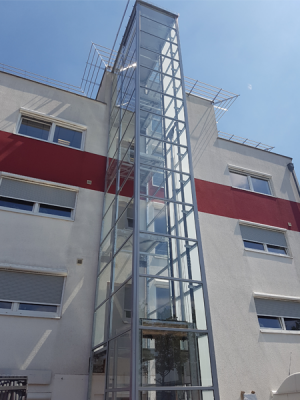 TBO-Aufzug-Bilder1-300x400