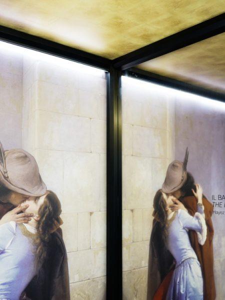 TBO Aufzug-DomusLift-Art (1)