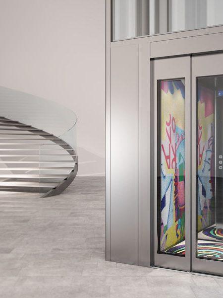 TBO Aufzug-DomusLift-Art-Line (1)