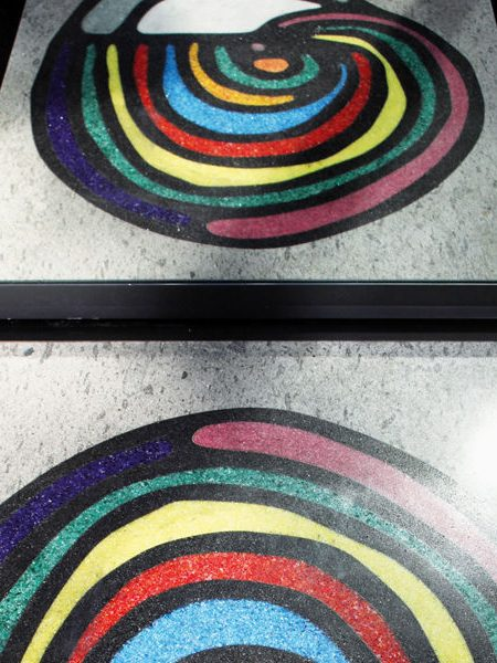 TBO Aufzug-DomusLift-Art-Line (3)