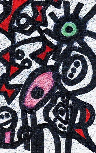 TBO Aufzug-DomusLift-Art-Line (4)
