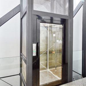 TBO Aufzug-DomusLift-Büro Gebäude (3)