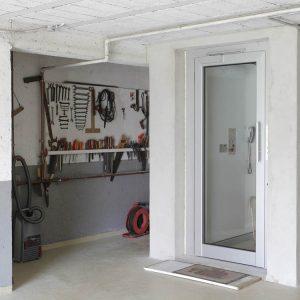 TBO Aufzug-DomusLift-Berg Haus (3)