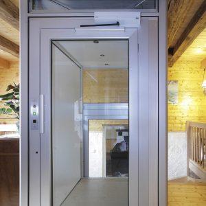 TBO Aufzug-DomusLift-Chalet (1)