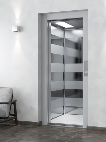 TBO Aufzug-DomusLift-Chrome (1)