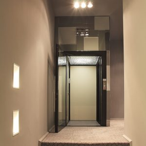 TBO Aufzug-DomusLift-Fashion Boutique2 (1)