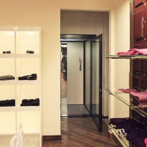 TBO Aufzug-DomusLift-Fashion Boutique2 (3)