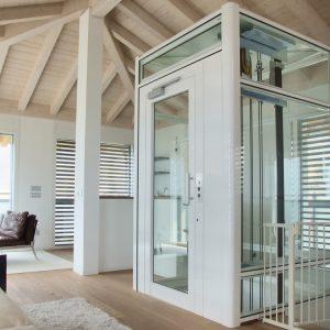 TBO Aufzug-DomusLift-Haus Traona (2)