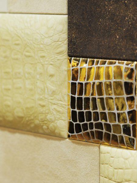 TBO Aufzug-DomusLift-Leather (2)