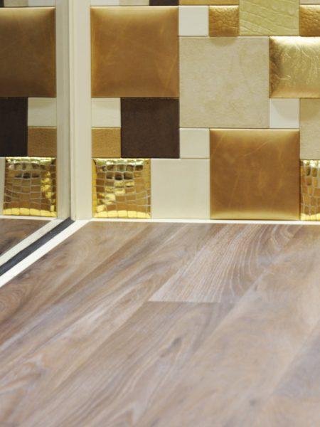 TBO Aufzug-DomusLift-Leather (4)