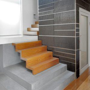TBO Aufzug-DomusLift-Privat Haus (2)