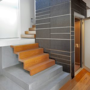 TBO Aufzug-DomusLift-Privat Haus (3)