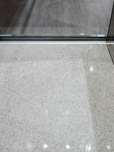 TBO Aufzug-DomusLift-S (1)