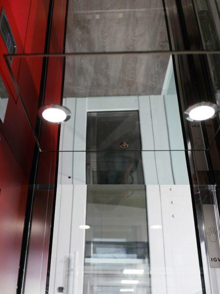 TBO Aufzug-DomusLift-S (3)