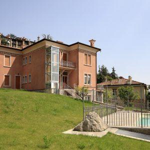 TBO Aufzug-DomusLift-Villa Bergamo (2)