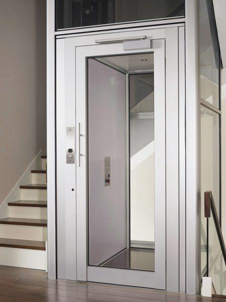 TBO Aufzug-DomusLift-XL (2)
