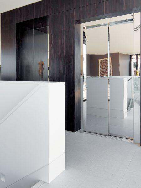 TBO Aufzug-DomusLift-XL (4)