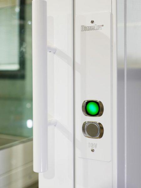 TBO Aufzug-DomusLift XS (4)