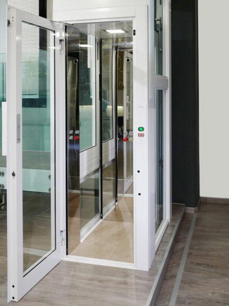 TBO Aufzug-DomusLift XS (7)