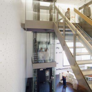 TBO Aufzug GmbH-DomusLift-Miffy Museum (3)